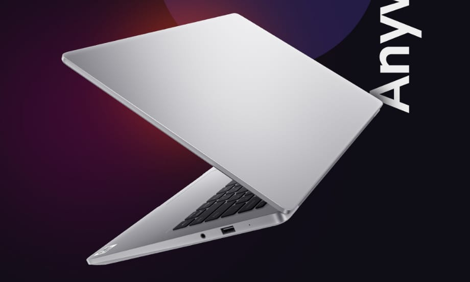 Mi NoteBook 14 e-Learning Edition Specifications